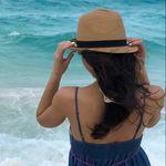 Travel With Juliana