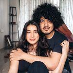 Rashmee & Anant 🐭 Travel Life