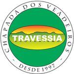 Travessia Ecoturismo | Chapada