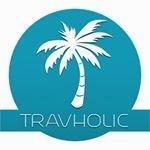 TravHolic™