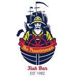 The Trawlerman Fish Bar