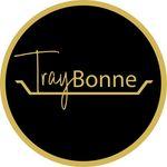 TrayBonne