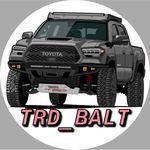 TRD_BALT