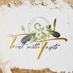 Treat with Tripti