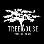 Treehouse Rooftop Lounge
