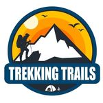 Trekking_Trails