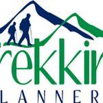 Trekking Planner