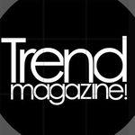 trend_guys