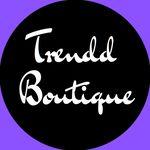 Trendd_boutique_