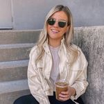Lisa | Trendless Blog