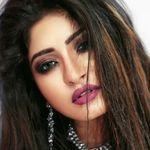 Chitra Banerjee