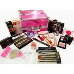 Makeupcity