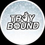Basketball! 🏀