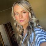 Megan Treziak