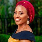 Beatrice Mhana