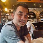Tri Nguyen 📸🎥