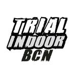 Trial Indoor Barcelona