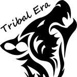 Tribal Era