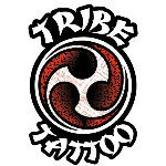 Tribe Tattoo Santander