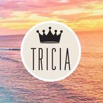 TRICIA MODA