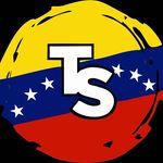 Tricolor Store