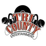 Tricounty Music Jam