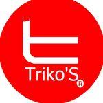 Triko's