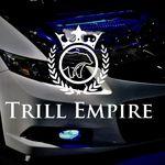 TrillEmpire
