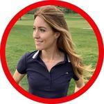 Golf Instructor / Coach