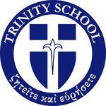 Trinity School of Midland