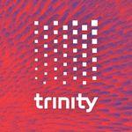Trinity Tattoo Supplies