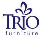 Trio Furniture