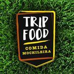 Trip Food SP