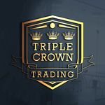 Triple Crown Trading Co.