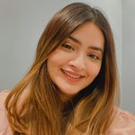 Bhumika | TRIPPER TO TOWNIE
