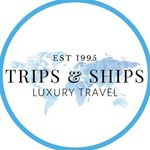 Trips & Ships Luxury Travel