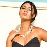 Trisha   Fashion Stylist