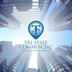 Tri State Commercial Realty