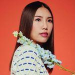 Trixie Khong