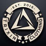 TRIXIN CLOTHING