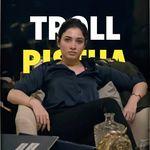 Troll Pistha