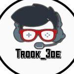 Trook 3de | تروك٣د🍿🎮