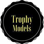 Trophy Models Est. 2016