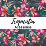 Tropicalia Acessórios