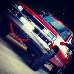 Trucks_Life_