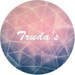 Truda Girl杜達女孩