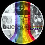 LGBT Love Boys ❤