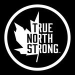 True North Strong Studios ©