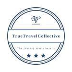True Travel Collective 🌎
