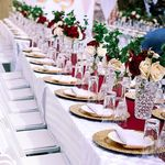 Trulygrace events